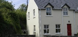 1, Rockwell, Schull Road, Ballydehob, Co. Cork.