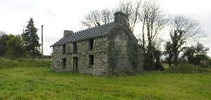 Cooranig, Dunmanway, Co. Cork.