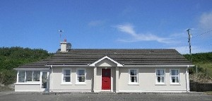 Cloughnaculleen, Goleen, Co. Corl. P81PV00