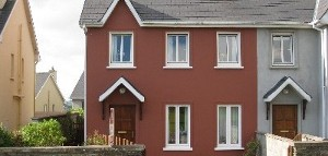 34, The Hawthorns, Skibbereen, Co. Cork.