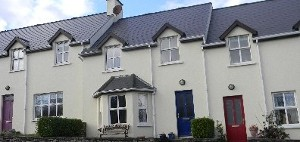 5, Rockwell, Schull Road, Ballydehob, Co. Cork.