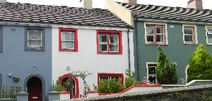 No. 20, Ardmanagh Road, Schull, Co. Cork.