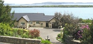 Clear View, Colla Road, Schull, Co. Cork.