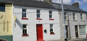 31, Main Street, Ballydehob, Co. Cork.,